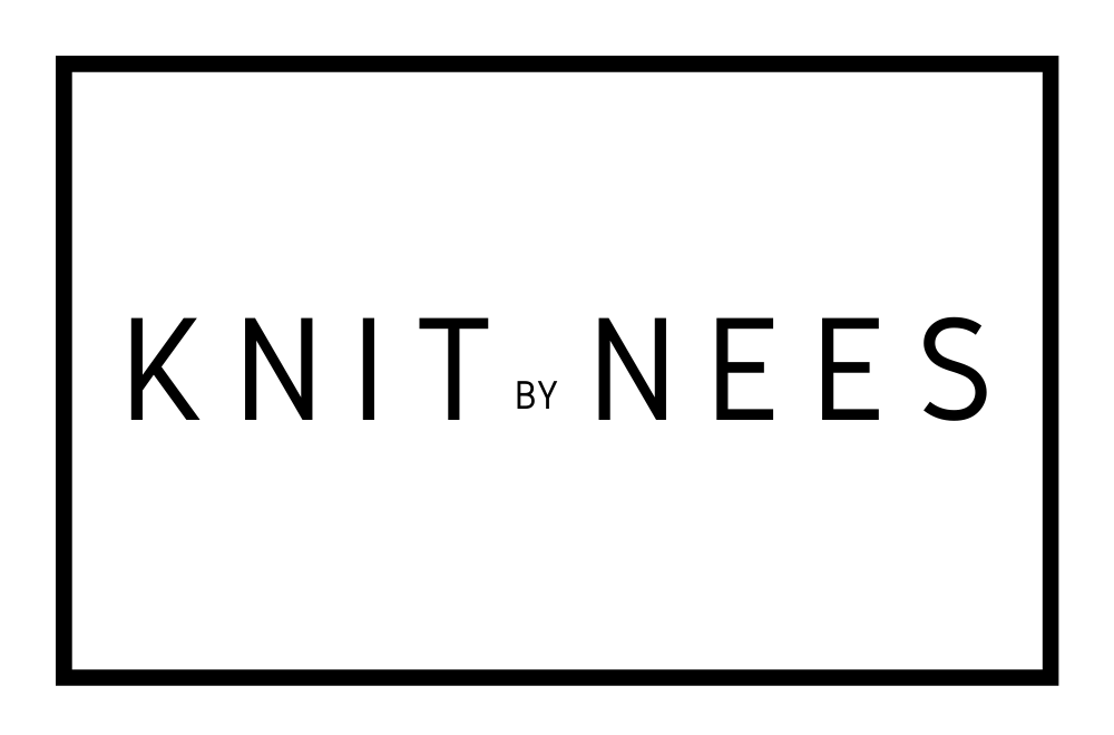 Knit by Nees