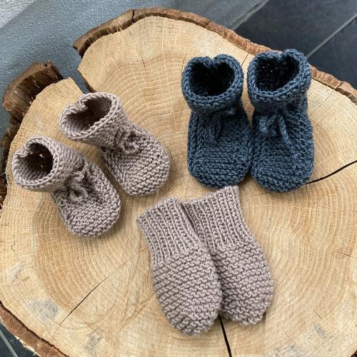 knitbynees